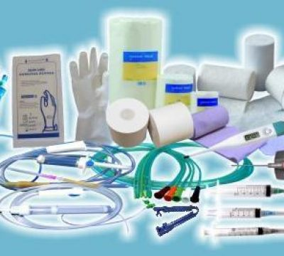 surgical-equipment